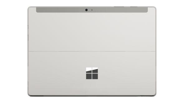 en-INTL-L-Themis-64GB-7G5-00001-RM2-mnco.jpg