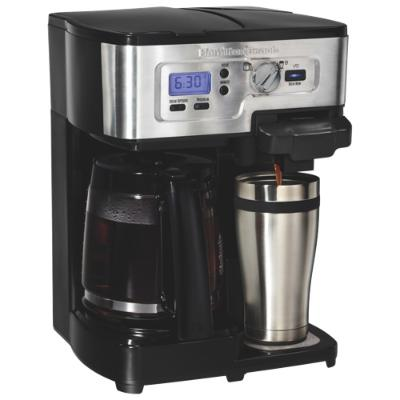 coffee maker.jpg