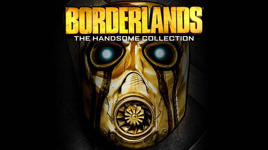 borderlands-The-Handsome-Collection.jpg