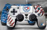 MLB_15_Skinit_HQpFR.jpg