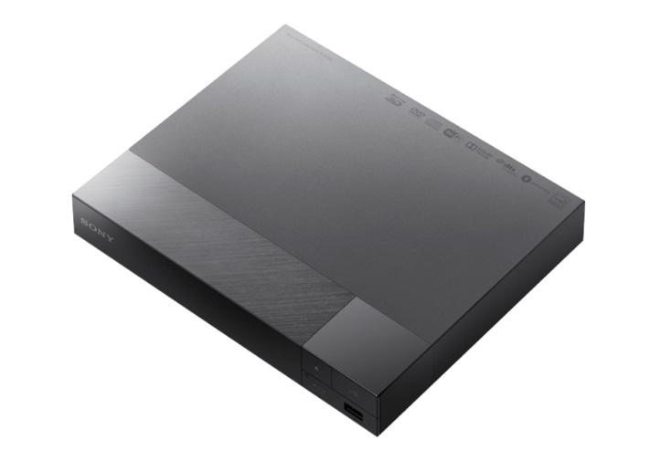 BDP-S5500 Sony Blu-ray DVD.jpg