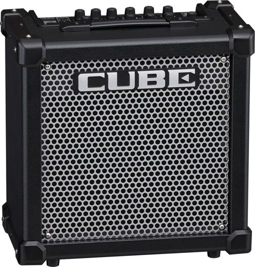 roland cube front.jpg