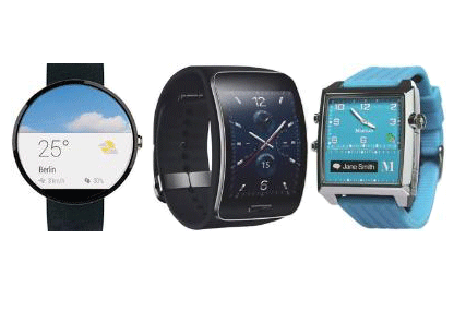 smartwatches.png