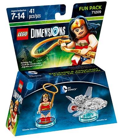 lego-dimensions-starter-wonderwoman.jpg