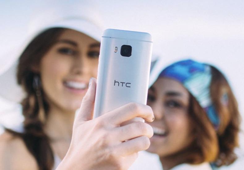 HTC selfie.jpg