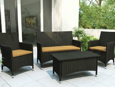 patio-furniture.jpg