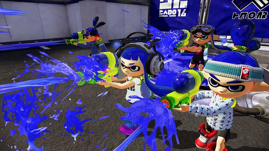 WiiU_Splatoon_scrn07_E3.jpg