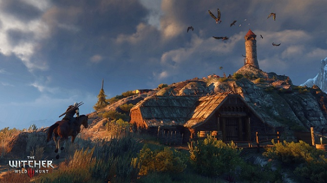 witcher3_en_screenshot_the_witcher_3_wild_hunt_screenshot_29_1920x1080_1425653250.jpg
