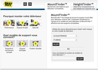 mount-finder.jpg