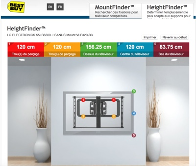 height-finder.jpg