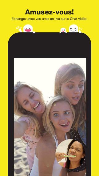Snapchat_photo.jpeg