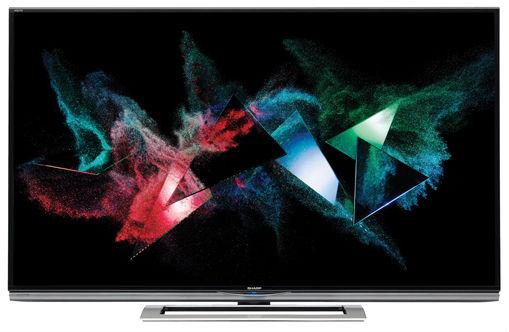 tv-front.jpg