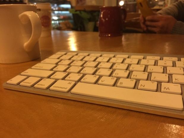 clavier ordi.jpg