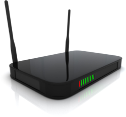 generic-router.png