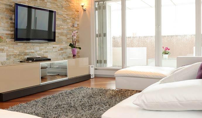 bby_living_room.jpg