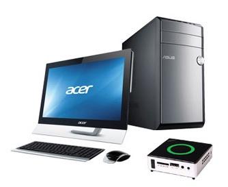 ordinateurs-set.jpg