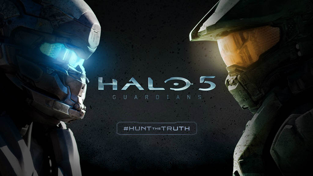 Halo 5 Hunt the Truth.jpg