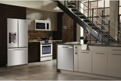 moving kitchen.jpg