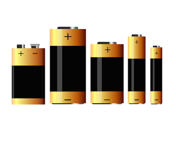 five batteries - Fotolia_14355010_Subscription_XXL.jpg
