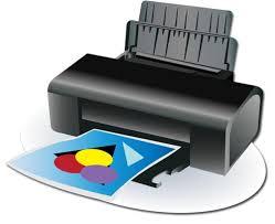 imprimante.jpeg