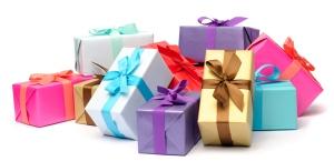 cadeaux2 (300x145).jpg