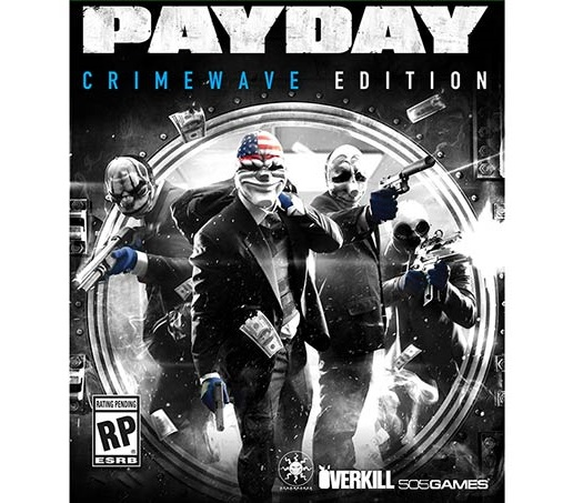 Payday-2-Crimewave.jpg
