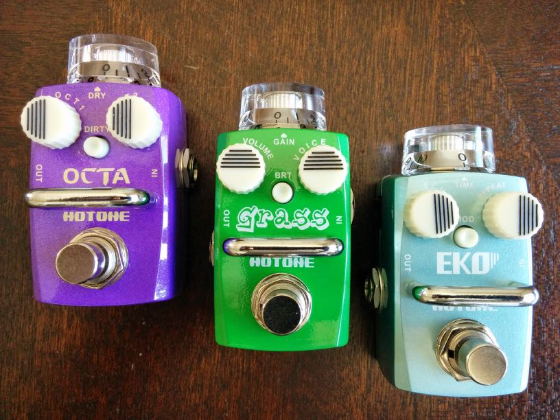 three hotone pedals.jpg