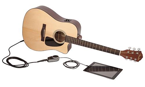Fender FA-300CE ipad.jpg
