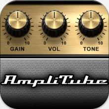 Amplitube-logo.jpg