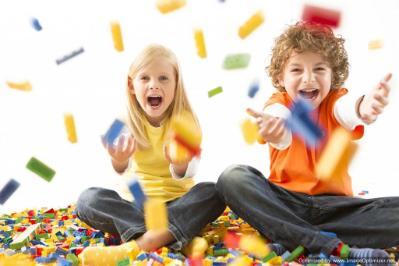 lego kids.jpg