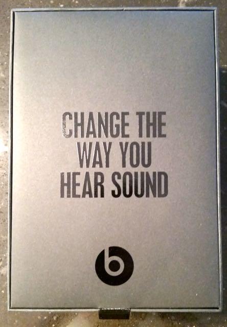 Beatssolo22.jpg