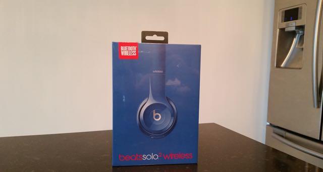 Beatssolo21.jpg
