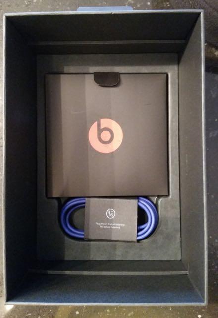 Beatssolo26.jpg