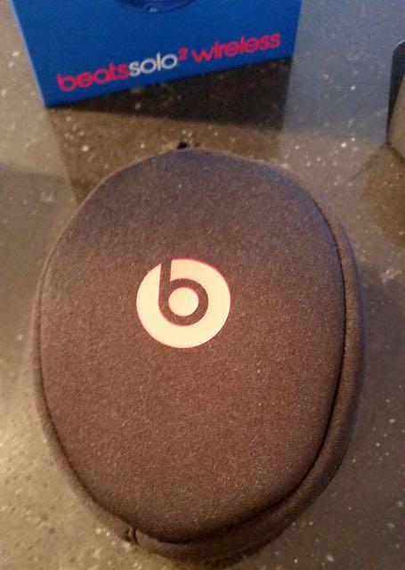 Beatssolo23.jpg