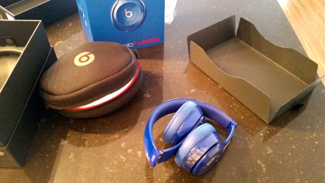 Beatssolo24.jpg