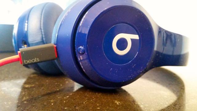 Beatssolo29.jpg