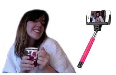 fauve-selfie.jpg