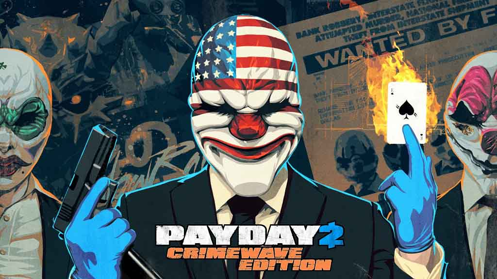 payday crimewave edition.jpg