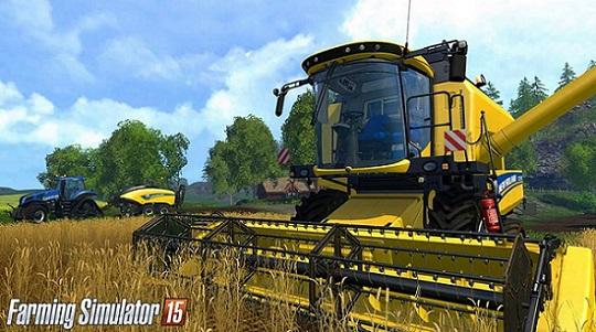 FarmingSim1.JPG