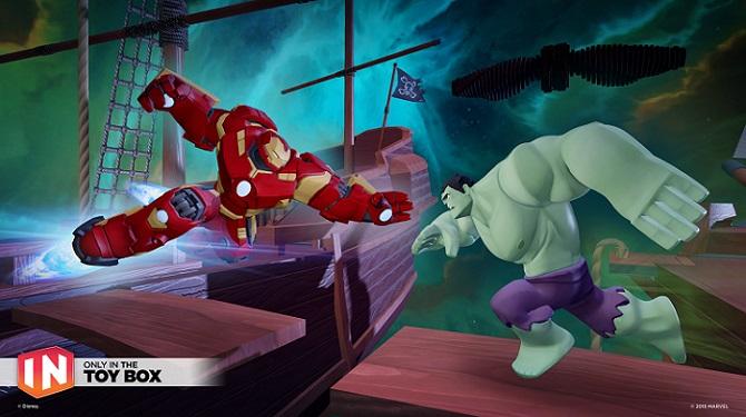 ToyBox_Hulkbuster_2.jpg