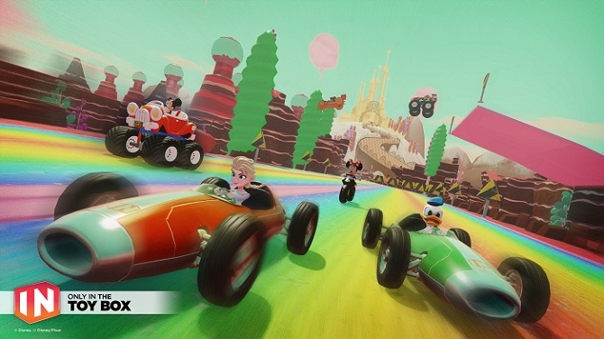 ToyBoxExpansionGames_Speedway.jpg
