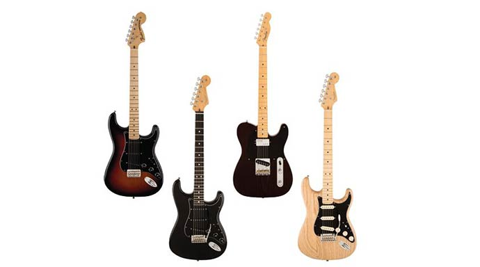 fender-guitars.jpg