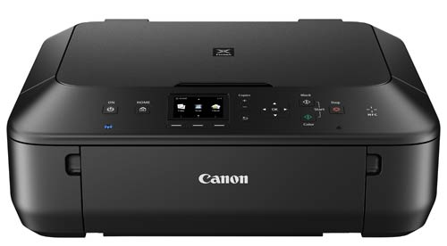 canon-printer.jpg