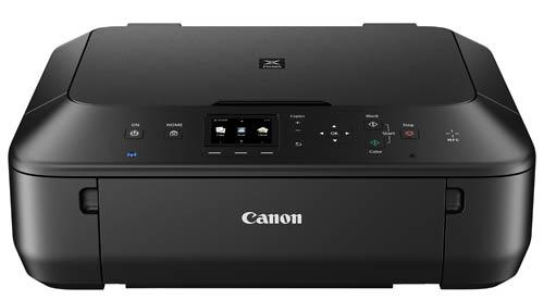 canon-printer.jpg
