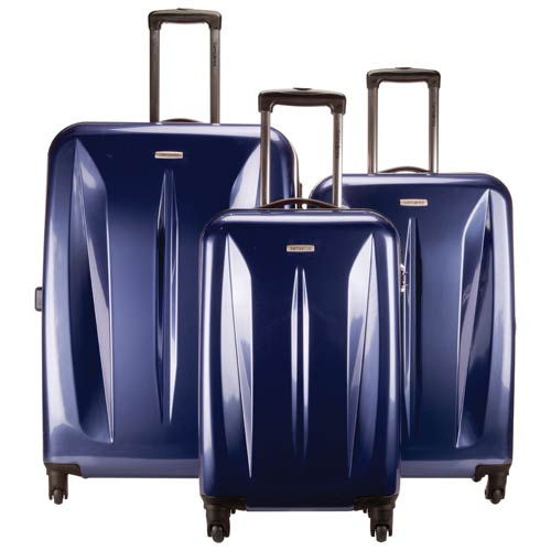 luggage-sets.jpg