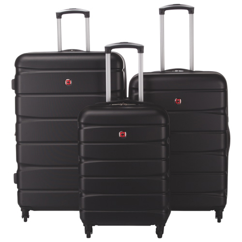 swiss gear luggage.jpg