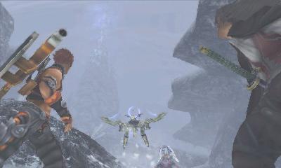 NewN3DS_XenobladeChronicles3D_screenshots_05.jpg