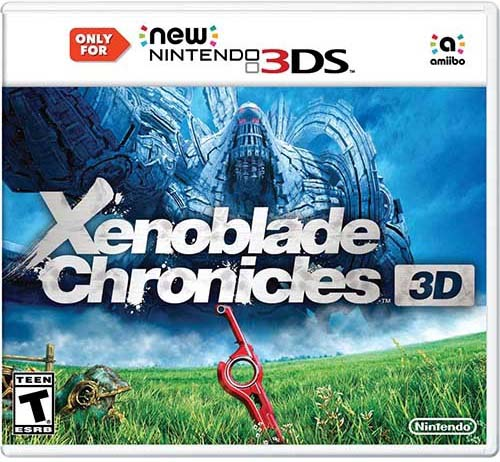 Xenoblade Chronicles 3D.jpg