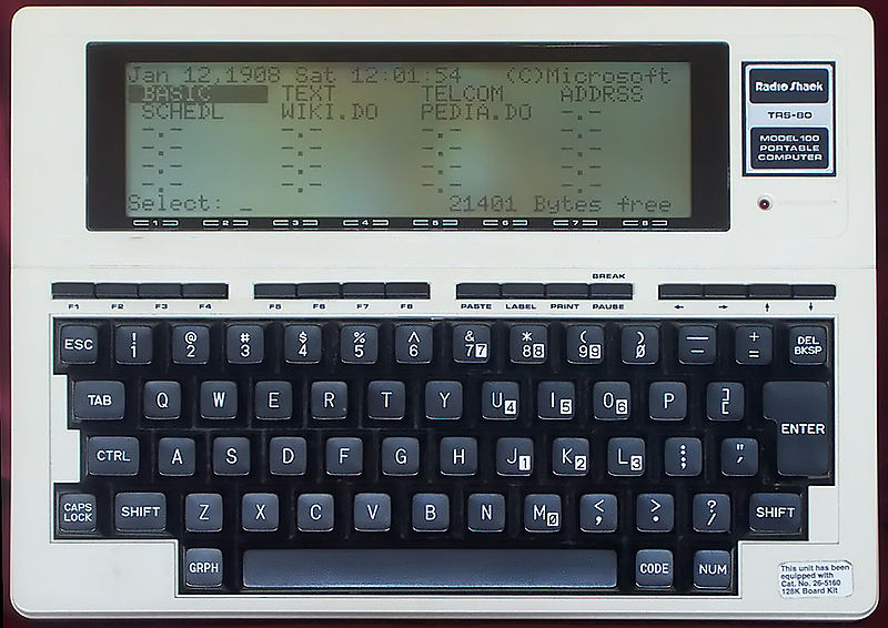 800px-Radio_Shack_TRS-80_Model_100.jpg