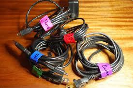 cable ties.jpg